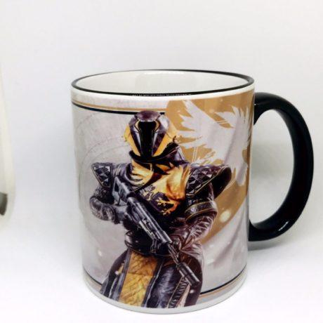 Personalized Hand Graphics Style Mug Starbucks Coffee – Hidden qVMpSzGU